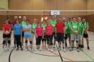 Spiel gegen Seubersdorf, Juli 2015_1