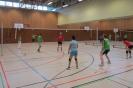 Spiel gegen Seubersdorf, Juli 2015_4