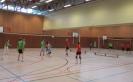 Spiel gegen Seubersdorf, Juli 2015_5