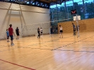 Spiel in Seubersdorf_4