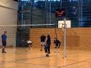 Spiel in Seubersdorf_5