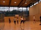 Spiel in Seubersdorf_6
