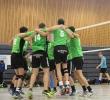 Spieltag Herren1 2016-10-15_15