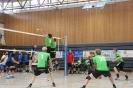 Spieltag Herren1 2016-10-15_1