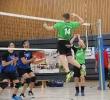 Spieltag Herren1 2016-10-15_3
