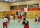 Heimspiel Herren2 200901_14