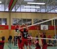 Heimspiel Herren2 200901_3