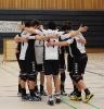 Heimspiel VG Forchheim Herren 1_1