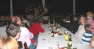 Weihnachtsfeier_2007