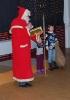 Weihnachtsfeier_2010
